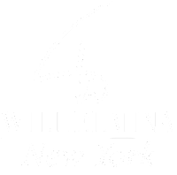 WILHELMINA New York