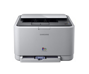 Samsung CLP-310 Driver Download for Windows