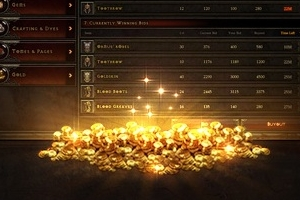 September 2012 ~ Diablo III news and guides