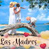 Promociones del Día de las Madres en Riviera Nayarit