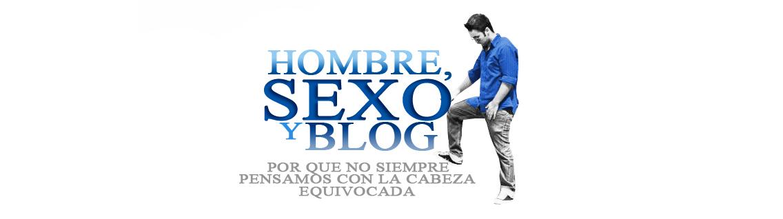Blog de Mateo