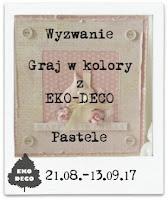 http://eko--deco.blogspot.com/2017/08/wyzwanie-graj-w-kolory-pastele.html