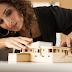 Cara Bangun Rumah dengan Biaya Murah