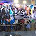 A Onda Coreana no SAGA 2017: A expansão de uma nova cultura na capital potiguar
