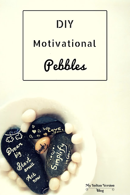 diy-motivational-pebbles-rock-of-art-with-quotes-of-inspiration-myindianversion