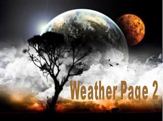 http://travelingtikibar.blogspot.com/p/travel-destinatons-weather.html