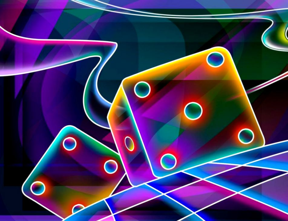 Zendha Cool Colorful Wallpapers