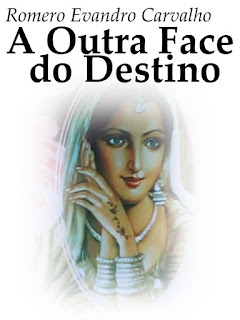 A Outra Face do Destino