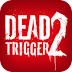 Dead Trigger 2 - v1.1.0 APK+DATA (MOD)