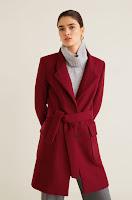 haine-de-iarna-femei-de-firma-8