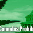 CAN THE PRESIDENT END MARIJUANA PROHIBITION ?