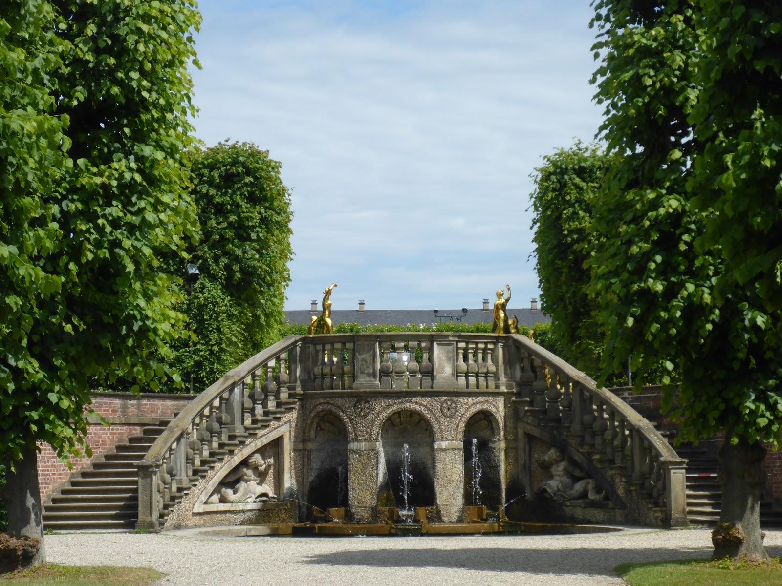 10 12617 Hannover Wochenendtrip