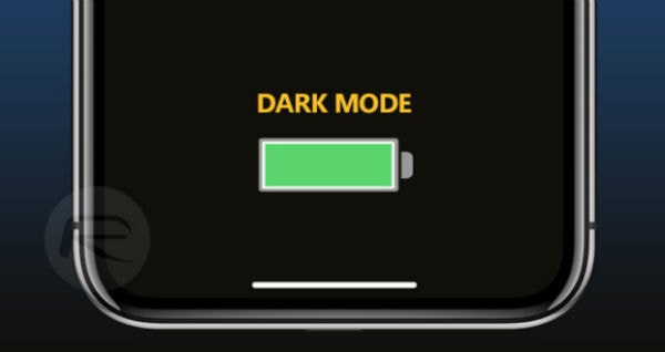 Nút Dark Mode V2 (F5 không mất hiệu ứng) cho Blogspot