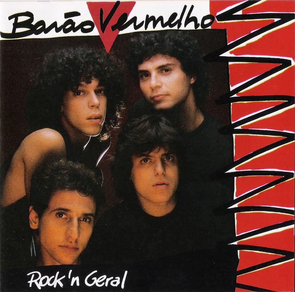 BARAO VERMELHO MTV BAIXAR DVD