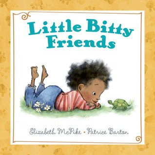 The Hiding Spot Storytime New Amp Notable Picture Books 34