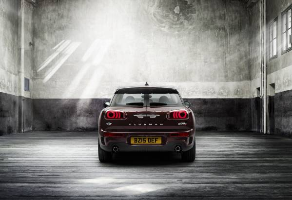 P90187473 lowRes Τι θα δούμε στην έκθεση αυτοκινήτου από την BMW;
