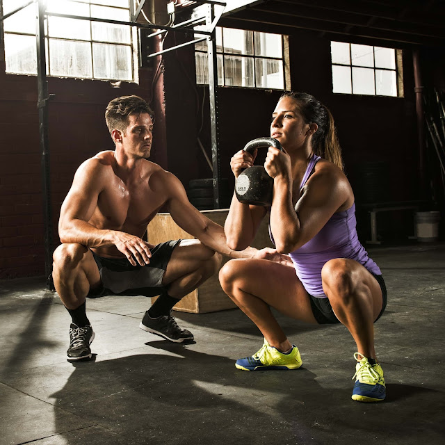 Is Strength Training Really Useful For A Healthy Heart?