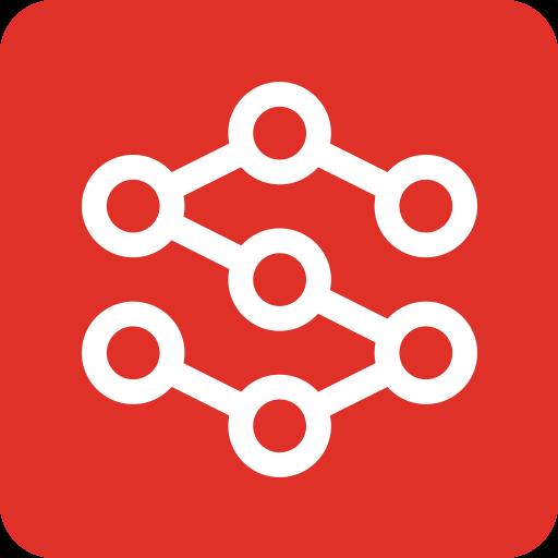 AdClear v7.0.0.504863 Non-Root Ad Blocker