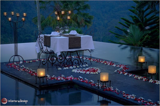 Luxury And Romance In Bali: Kupu Kupu Barong Villas And Tree Spa 47