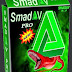 SmadAV 9.8.1 Terbaru Latest Crack Full Version And Serial Key Free Download