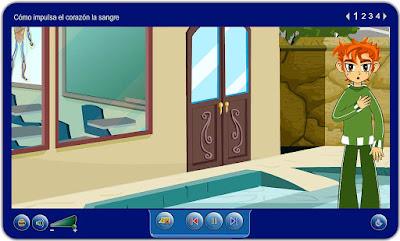 http://repositorio.educa.jccm.es/portal/odes/conocimiento_del_medio/el_aparato_circulatorio_humano/contenido/cm02_oa03_es/index.html