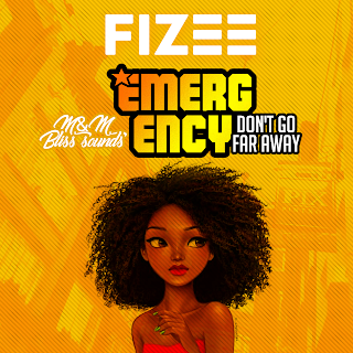 DOWNLOAD MP3 : FIZEE - EMERGENCY ( M&M Bliss Sound )