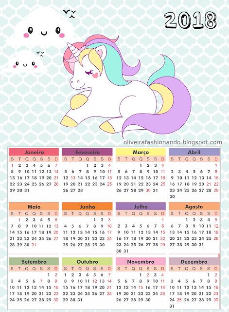 Resultado de imagem para unicornio 2018