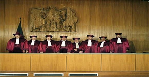 أسباب إلغاء مجلس النواب المنعدم دستوريا للملحق رقم 1 من الاتفاق السياسي الليبي.