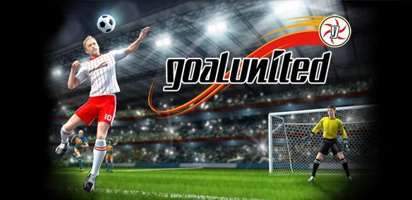 Goalunited Forum
