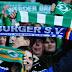Confira a programação da 12ª rodada da Bundesliga 2016/2017