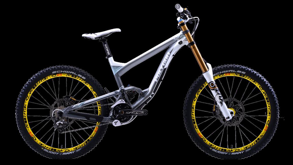 Daftar Harga Sepeda Polygon Lengkap Update Terbaru 2014