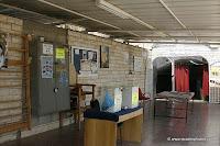 Tomb of Honi ha-M'agel in Hatzor HaGlilit, Honi ha-M'agel, Khoni HaMa'agel, Choni HaMa'agel