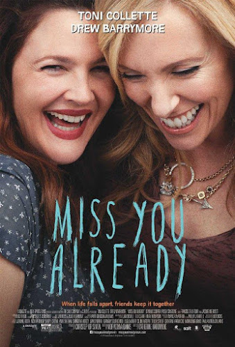 Miss You Already (BRRip 720p Ingles Subtitulada) (2015)