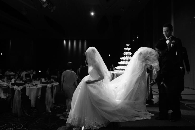 %5B%E5%A9%9A%E7%A6%AE%E7%B4%80%E9%8C%84%5D+%E4%B8%AD%E5%B3%B6%E8%B2%B4%E9%81%93&%E6%A5%8A%E5%98%89%E7%90%B3_%E9%A2%A8%E6%A0%BC%E6%AA%94093- 婚攝, 婚禮攝影, 婚紗包套, 婚禮紀錄, 親子寫真, 美式婚紗攝影, 自助婚紗, 小資婚紗, 婚攝推薦, 家庭寫真, 孕婦寫真, 顏氏牧場婚攝, 林酒店婚攝, 萊特薇庭婚攝, 婚攝推薦, 婚紗婚攝, 婚紗攝影, 婚禮攝影推薦, 自助婚紗
