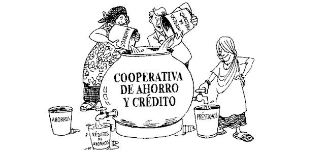 EL DILEMA DE LAS COOPERATIVAS DE AHORRO Y CRÉDITO I