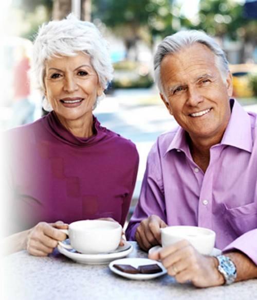 Texas Jewish Seniors Singles Dating Online Website