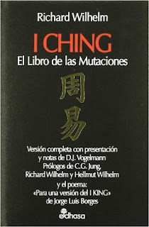 https://www.amazon.es/Ching-libro-las-mutaciones-Perspectivas/dp/8435019020?ie=UTF8&camp=3626&creativeASIN=8435019020&linkCode=xm2&redirect=true&tag=mund0f-21
