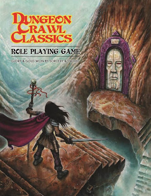 http://goodman-games.com/store/product/dungeon-crawl-classics-role-playing-game-4th-printing-copy/
