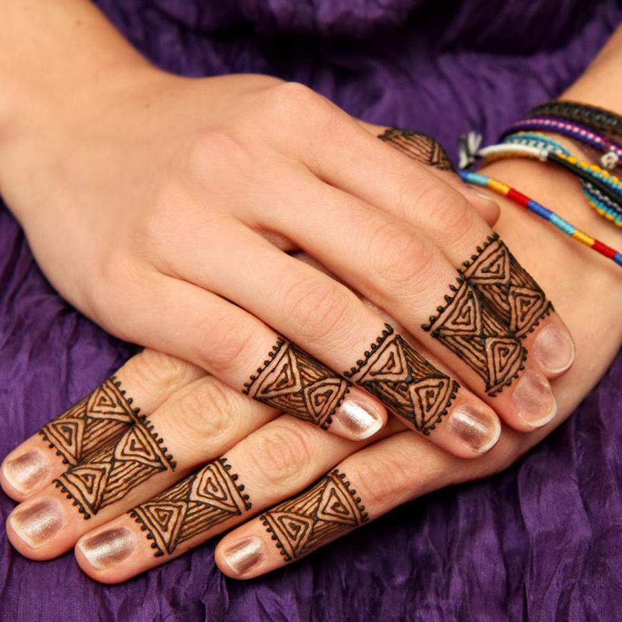 mehndi design  henna designs  mehndi design image  mehandi designs images   mehndi images  latest mehndi design  mehndi dizain  arabic mehndi design. Wedding Mehndi Designs