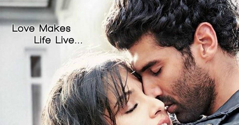 Aashiqui 2 Full Movie 720p Watch Online
