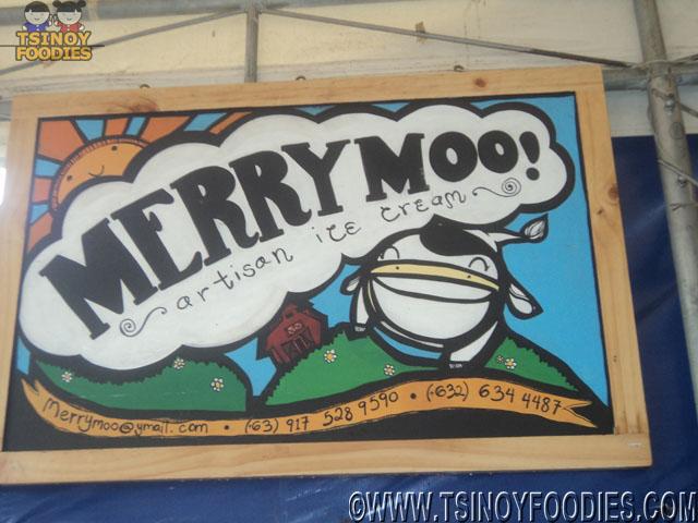 merry moo mercato centrale