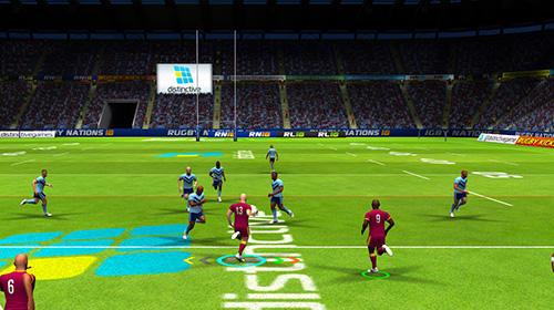 Rugby league 18 XAPK, Rugby league 18.XAPK, Rugby league 18.APK, Download game Rugby league 18 Android, Rugby league 18.APK Download, Sport Game Android, Football Game Android, APK Game Download Free, Android, Sport Games, Game Androdi
