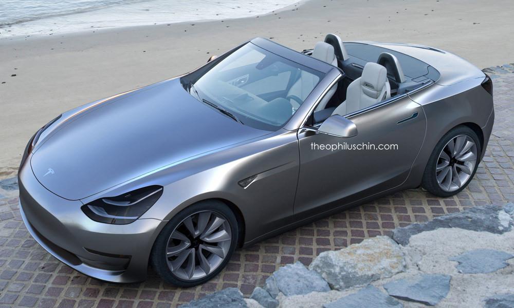 Tesla-Roadster-2019.jpg