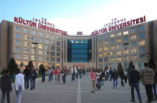 12 استفسار حول التسجيل في الجامعات التركية