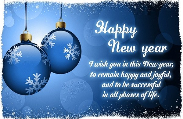 50+ Lovely Happy New Year Wishes For My Favorite Teacher 2018, Teacher  Quotes