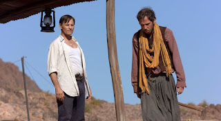 far from men-loins des hommes-viggo mortensen-reda kateb