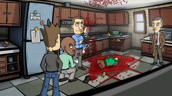 randals-monday-pc-screenshot-www.ovagames.com-4