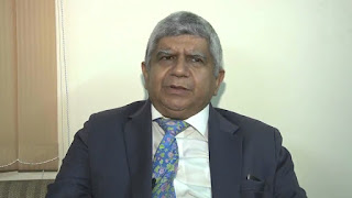 rishikesh-aiims-director-molestation-charge