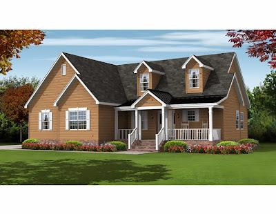 http://3.bp.blogspot.com/-QR1zpnG5IuU/UsHvGH5eMsI/AAAAAAAAEJU/jgYk-QjPKUM/s1600/desain+rumah+sederhana+minimalis.jpg