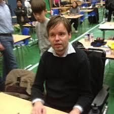Johannes Mallow - The savant syndromeThe Savant Syndrome